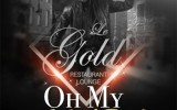 affiche-oh-my-gold-3