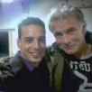 photo-5-menu-photo-video-general-franck-dubosc-et-jeremi